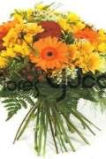bouquet1_1