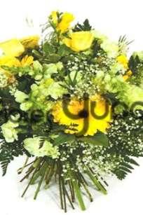 bouquet1_2