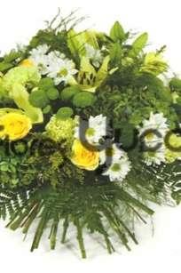 bouquet1_3